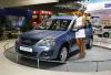 Стали известны цены на универсал  Lada R90