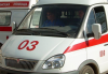 За непропуск «скорой» московские водители заплатят три тысячи рублей