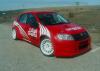 Объявлена стоимость Lada Granta Sport