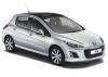 Стала известна российская цена Peugeot 308
