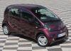 В России начинаются продажи электромобиля Mitsubishi I-MiEV