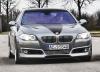 Супермощный седан BMW 550i от AC Schnitzer