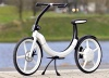 vw bik.e electric bicycle