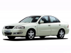В 2012 году под брендом Lada начнут собирать Nissan Almera