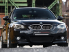 BMW M5 Dark Edition от Edo Competition