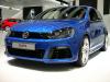 Названы российские цены на самый мощный Volkswagen Golf