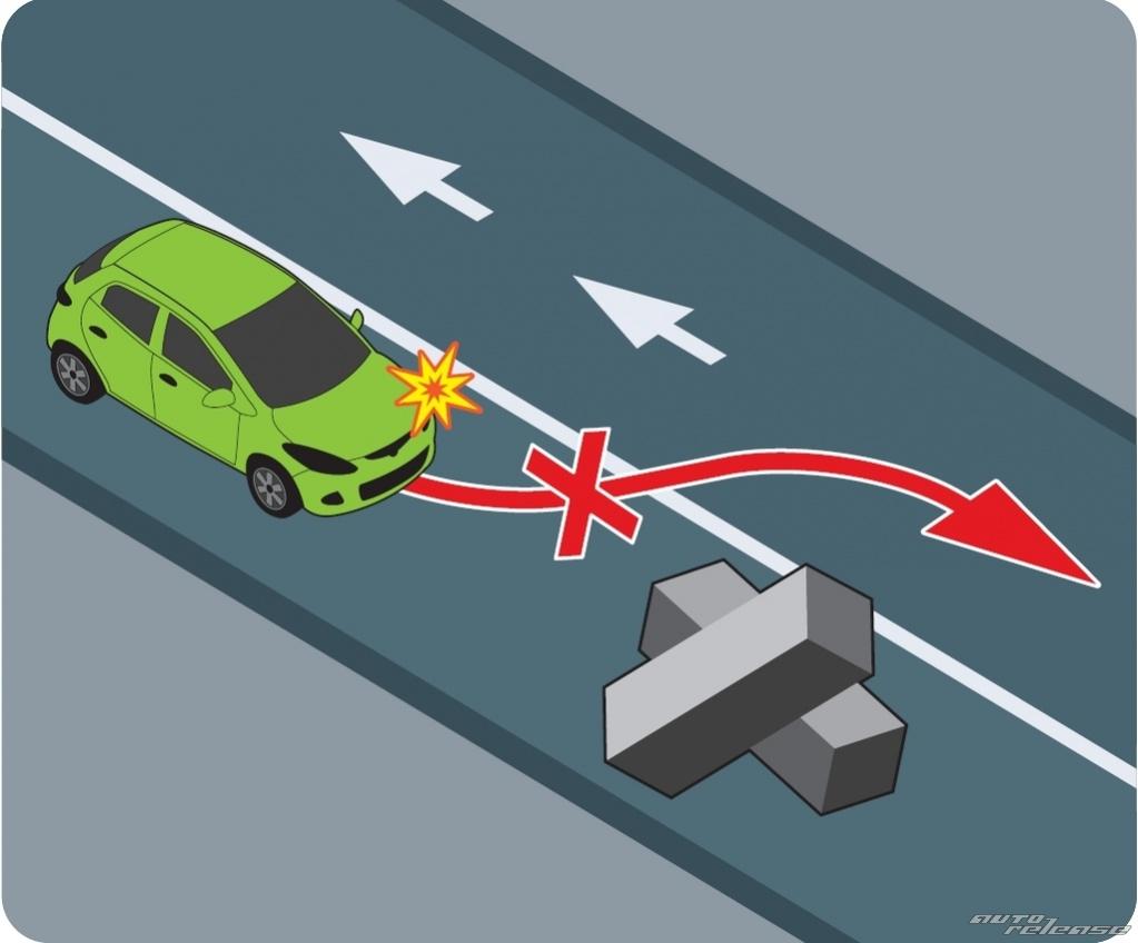 Пдд обязанности водителей 2016 - ce5