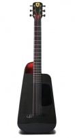 Guitar Ferrari