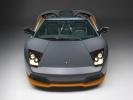 Lamborghini Murcielago LP650-4 front