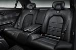 2010 Brabus E V12 One Of Ten