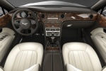 2010 bentley mulsanne 10
