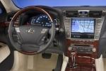 2010 lexus ls600 l 2