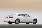 2010 lexus ls600 l 5