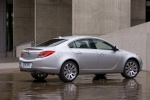 2011 buick regal 5