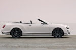 bentley-continental-supersports-cabrio-10