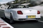 bentley-continental-supersports-cabrio-2