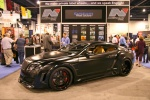 blackoutbentley---2