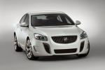 buick regal gs concept 2
