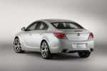 buick regal gs concept 5