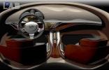 buick avant concept 8