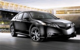 2010 acura tl a-spec