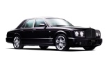 bentley-arnage-final-series-2