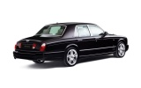 bentley-arnage-final-series-3