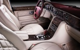 bentley-arnage-final-series-4