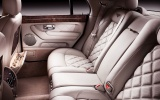bentley-arnage-final-series-5