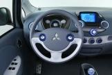 Mitsubishi_iMiev_EV_interior