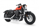 harley-davidson-forty-eight-large10