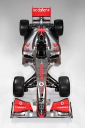 Vodafone_McLaren_Mercedes_MP4-24_top
