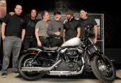 harley-davidson-forty-eight-large18