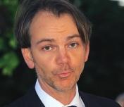 Эдриан ван Хойдонк (Adrian van Hooydonk)