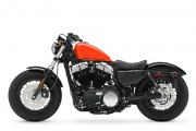 harley-davidson-forty-eight-large12