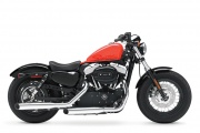 harley-davidson-forty-eight-large13