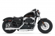 harley-davidson-forty-eight-large14