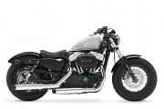 harley-davidson-forty-eight-large15