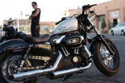 harley-davidson-forty-eight-large16