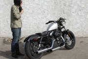 harley-davidson-forty-eight-large17