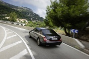 Maybach Zeppelin Ag Daimler
