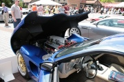 Meadow Brook Concours 2009