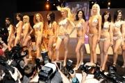 Очаровательные девушки с конкурса Miss Tuning 2009