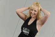 Miss Tuning 2009 конкурс