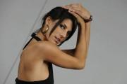 Miss Tuning 2009 красотки