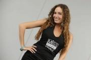 Miss Tuning 2009 женщины