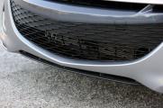 Mazda 3 2010 радиатор