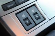 Mazda 3 2010 коробка передач