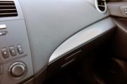 Mazda 3 2010 бордачек