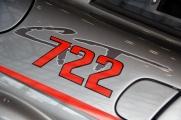 SLR GT New York